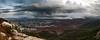 Storm on the horizon (lynamPics) Tags: 5dmkii australia landscape leefilters mtstuart townsville zeiss