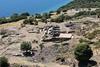 current dig site (mdoughty68) Tags: assos turkey turkiye ancient historical ruins behramkale