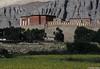 Mustang_121 (Oreste Villari) Tags: nepal tibet manthang mustang lho himalaya people architecture religions architettura