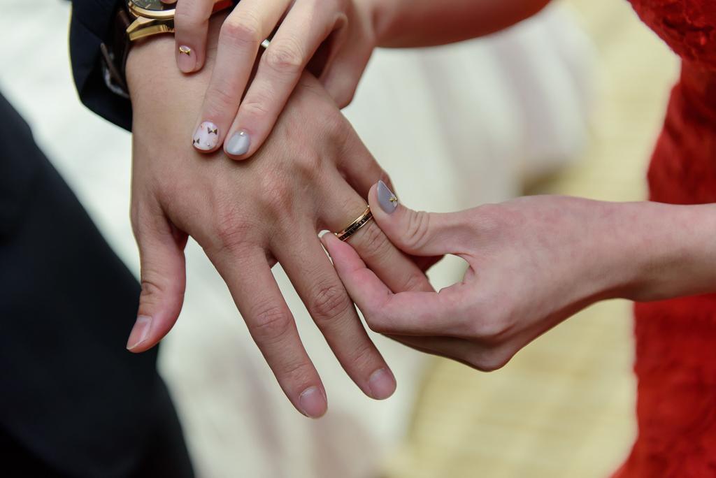 Wedding day-0016 ,僑園婚攝,台中僑園,僑園婚宴,新秘Alice ,婚攝小勇,台北婚攝, 小淑造型團隊