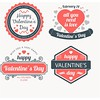 free vector Happy Valentines Day badges Icons Labels Heart Love (cgvector) Tags: amour art background badges banner border card concept d day decor decoration design drawing emotion feeling figure gift greeting handmade happy heart holiday icons illustration image label labels love lover object origami paper present red romance romantic shadows shape shiny sign silhouette simple sticker symbol tag template trendy unique valentine valentinebackground valentinesday vector white newyear happynewyear winter 2017 party animal chinesenewyear wallpaper chinese color celebration event happyholidays china winterbackground