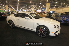 Philly Auto Show 2017-33