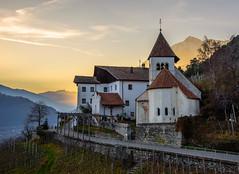 St. Peter ob Gratsch