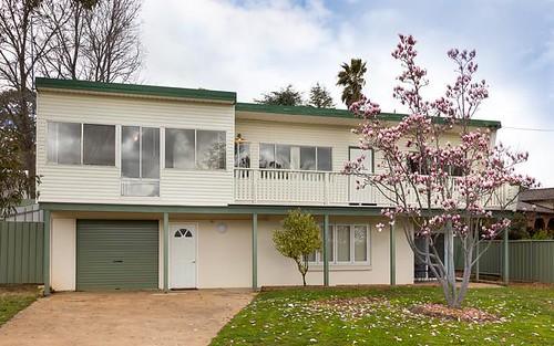 111 Coronation Drive, Orange NSW 2800