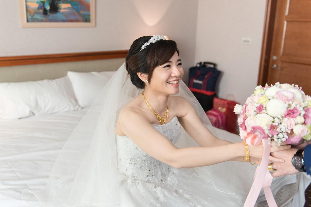 婚禮記錄韋勳與怡蓉-103
