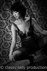 asian boudoir (lillianclassy) Tags: asain lingerie blackandwhite strumpfhose 팬티 스타킹 裤袜 revealing upskirt sheer sexy seductive sensual pantimedias pantyhose nylons nylon lycra girlsinpantyhose mujer girl female woman tights collant колготки legs heels jambe hose hosiery beautiful beauty undergarments underwear stockings ass butt ストッキング セクシー hermosamujerenpantimedias jambeencollant boudoir body form panties bra captivating naughty sqatting
