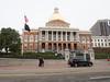 PA290036 (mbatalla82) Tags: boston massachusetts massachusettsstatehouse