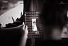 Vem 2017.... (mauroheinrich) Tags: ano novo futuro olhar rosto cara face esperança desejo planos objetivos retrato portrait pretoebranco pb nikon nikkor nikonians nikondigital nikonprofessional nikonword olho mirada riograndedosul brasil ijuí mauroheinrich