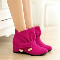 أحذية منوعة تمنحك الأناقة المثالية والتميز في إطلالات موسم ربيع 2017 (Arab.Lady) Tags: أحذية منوعة تمنحك الأناقة المثالية والتميز في إطلالات موسم ربيع 2017