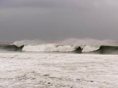 IMG_2884.jpg (sfanshier) Tags: winterwaves beach torreypinesstatebeach ocean torreypinesstatepark waves