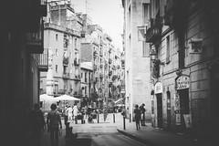 000_8113 (Margot in Love) Tags: barcelona street strase urban stadt city spain spanien
