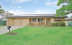 15 Caroline Chisholm Drive, Camden South NSW