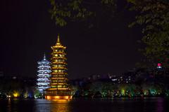 170108203819_A7s (photochoi) Tags: guilin china travel photochoi 桂林 桂林夜景 兩江四湖