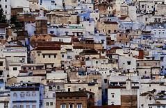 Imagem 130 (farrapeiro) Tags: chefchaouen xexuão marrocos morocco blue azul viagem trip journey