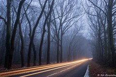 Light trail (sebastien.mespoulhe) Tags: light trail pose longue long exposure route