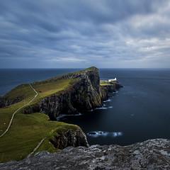 Ile de Skye Ecosse (EtienneR68) Tags: d810 montagne eau ecosse iledeskye landscape mountain nature nikon paysage scotland scottish skyeisle