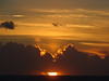 tempête à la Côte Sauvage de Quiberon (camaroem56) Tags: france bretagne morbihan armor mer tempête vagues soir vent