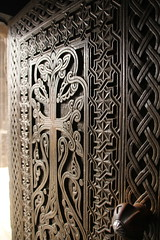 IMG_6860 (Tricia's Travels) Tags: armenia travel explore khorvirap araratprovince aremniaturkeyborder monastery tourism