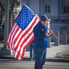 2017.02.04 No Muslim Ban 2, Washington, DC USA 00460