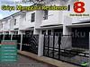 Griya Manggala Jurangmangu (Tampak Samping) (Property Agent) Tags: rumahmewah rumahmurah rumahmewahmurah lokasistrategis rumah dijual rumahmurah2017 rumahdijualditangerang perumahanmurahtangerang jualrumahjakartaselatan artis mewah rumahdijualmurah rumahmurahtangerang rumahnyamanstrategis rumahdijual manggalajurangmangu cipadularangan bandarasoekarnohatta indonesia tangerang bintaro lokasisangatstrategis pondokindah rumahstrategisbintaro rumahstrategis