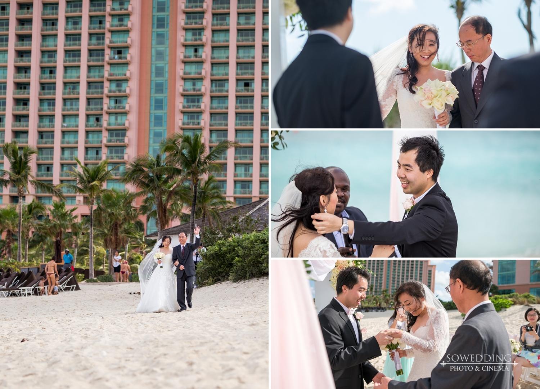 Jing&Xiaonan-wedding-teasers-0059