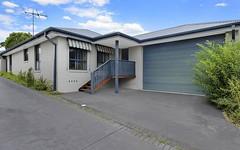 20A Carlyon Street, Killarney Vale NSW