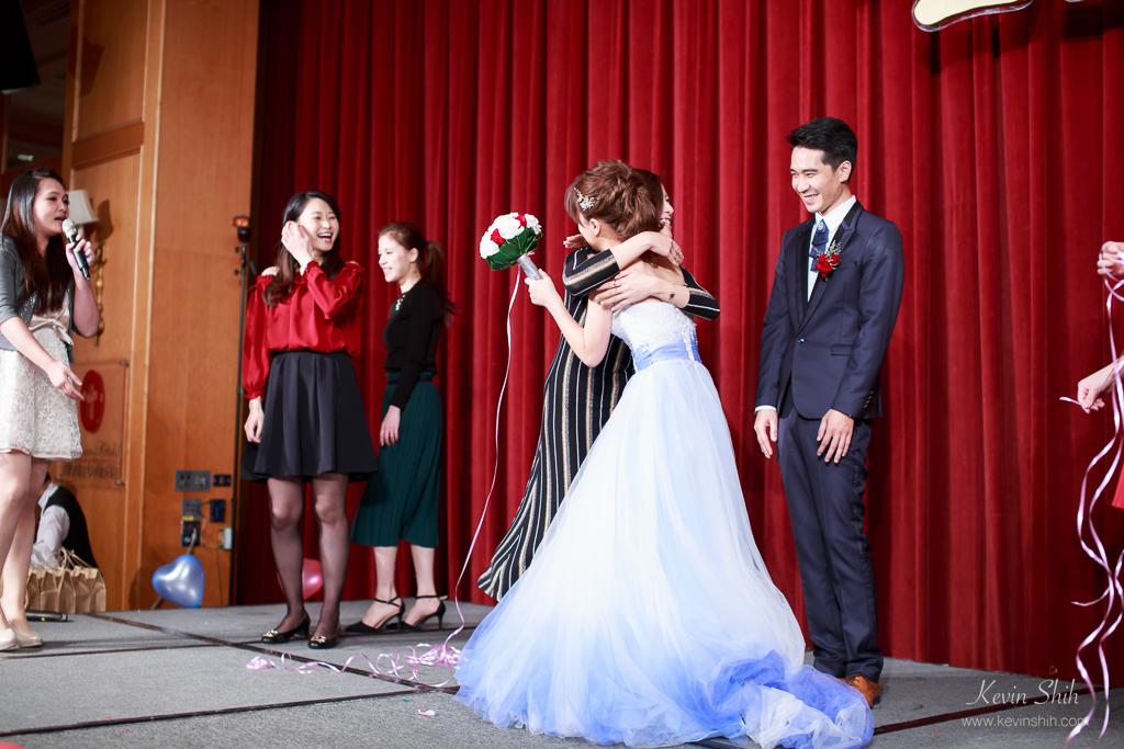 新竹煙波-婚宴-婚禮紀錄_034