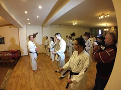 KYOKUSHIN_WINTER_CAMP_28-29_JAN_2017926