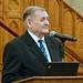 Lezsák Sándor (Fidesz), a Magyar Országgyűlés alelnöke