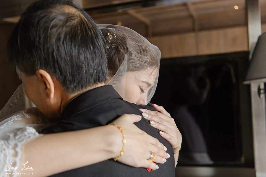 君品酒店 婚攝 台北婚攝 婚禮攝影 婚禮紀錄 婚禮紀實  JSTUDIO_0109