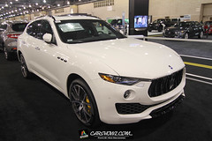 Philly Auto Show 2017-32
