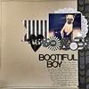 LOAD15 - bootiful boy (emma clark 1981) Tags: load15