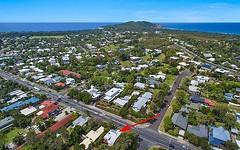 38 Bangalow Road, Byron Bay NSW