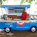 """2016-11-05 (72) The Green Live - Street Food Fiesta @ Benoni Northerns • <a style=""""font-size:0.8em;"""" href=""""http://www.flickr.com/photos/144110010@N05/32854879042/"""" target=""""_blank"""">View on Flickr</a>"""
