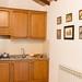 san-carlo-appartamento-bilo-soggiorno1