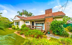 1 Marshall Place, North Ryde NSW