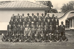Junior House Duke of York School Nairobi 1967 (ART NAHPRO) Tags: africa school kenya nairobi lenana robinwalton identified langata dukeofyorkschool lenanaschool juniorhouse