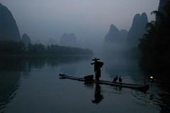 DSC_1441 (pya) Tags: xingping 兴平