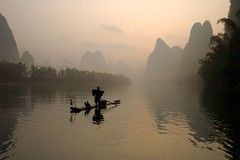 DSC_1487 (pya) Tags: xingping 兴平