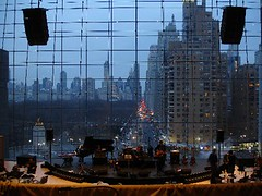 David Poe / Jazz at Lincoln Center / NYC (mockstar) Tags: music newyork concert tour livemusic performance gigs rockandroll rockconcert liveconcert davidpoe jazzatlincolncenter mosaic720 mosaic721 liveandsolo