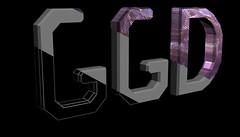 GGD logo 1 (AlexM) Tags: logo ggd
