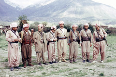 Kurdistan Iraq (Chris Kutschera) Tags: iraq guerilla kurdistan kdp irak barzani kurds pdk moyenorient massoudbarzani peshmerga idrisbarzani kurdes pechmerga samsahar2