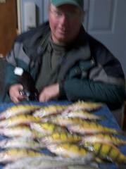 HPIM0851 (nebfishing) Tags: fishing nebraska icefishing