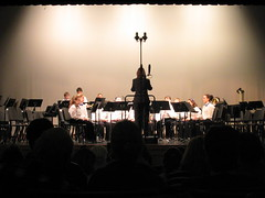 170_7051 (DoctorButtsMD) Tags: school concert band schoolband bandconcert schoolconcert schoolbandconcert