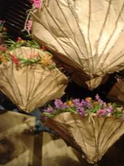 (meg82skylark) Tags: minneapolis gone now marshallfields flowershow