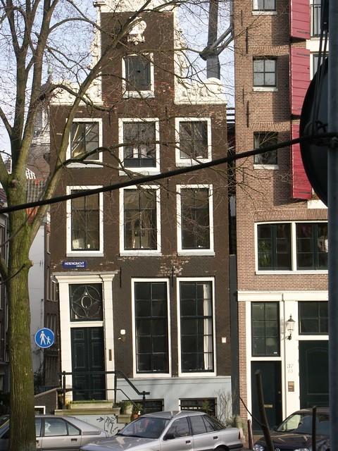 NL_24