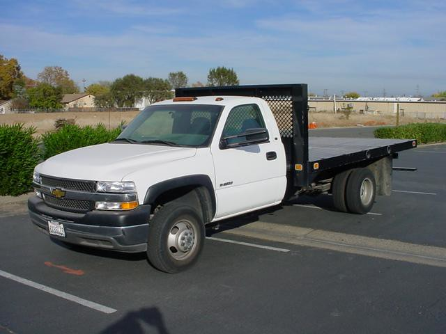 cars truck auction vehicles chevy transportation flatbed onlineauction westauction westauctions