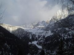P1012568 (shile) Tags: italy ski 2006 courmayeur