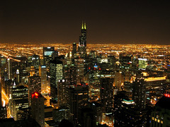 94th Floor (Brian Utesch (shutterBRI)) Tags: city longexposure travel light favorite chicago tower tag3 taggedout night canon top20favorites photography lights photo illinois cool bravo downtown tag2 tag1 view skyscrapers searstower great 2006 best powershot fave a80 johnhancock top20night faved shutterbri 87points mireasrealm top20longexposure cy2 challengeyouwinner brianutesch flickrchallengegroup flickrchallengewinner photofaceoffwinner photofaceoffplatinum pfogold brianuteschphotography jan08pfobrackets