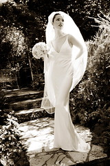 Stunning Bride (robertevans_com) Tags: wedding celebrity art photography groom bride engagement photographer candid photojournalism marriage passion nuptials cermony marrried phortography engagementwedding engagementewedding photographymentorcom